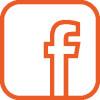 Logos-Facebook-icon2